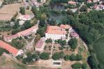 Letecký snímek by Pavel Kolajta