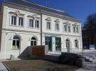 OPAVA - Rekonstrukce Kulturního domu Na Rybníčku