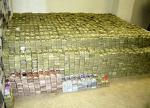 Víte, že nejvyšší bankovka britské libry má nominální hodnotu £100 000 000?