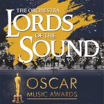 Lords of the Sound Orchestra