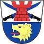 Bohuslavice
