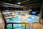 Aquapark Kladno.jpg