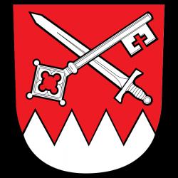 Bartošovice znak