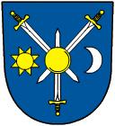 Bohušov