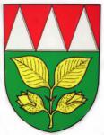 Bukovany znak