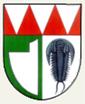 Čelechovice na Hané znak