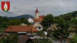 Hora Svatého Václava