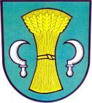 Horní Bludovice znak
