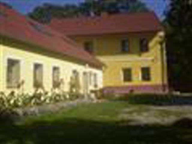 Muzeum Kadlín