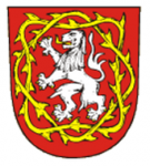 Jaroměř