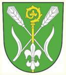 Koběřice znak