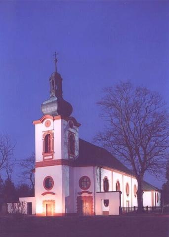 Kostel 2003.jpg