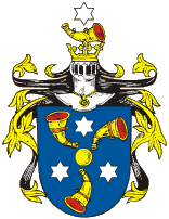 Znak Krnov