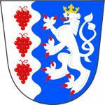 Liběchov