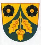 Lopeník