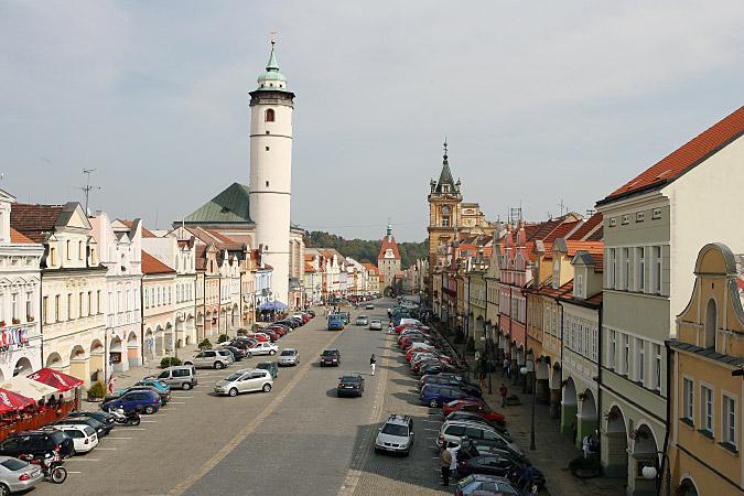 Penzion_u_chodskehu_hradu.jpg