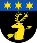 Znak Bořanovice