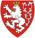 Znak Chotěboř