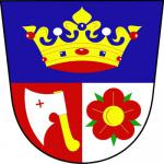 Znak Kájov