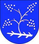 Znak Mutěnice
