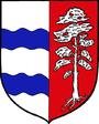 Albrechtice nad Orlicí