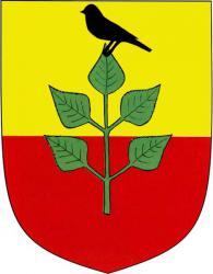 Alojzov