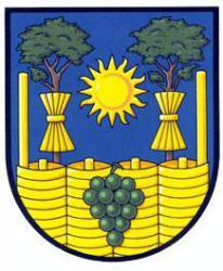 Archlebov