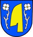 Bačice