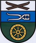 Bedřichov