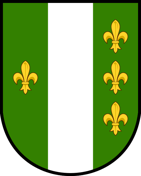 Benešovice