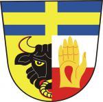Beňov