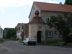Beřovice