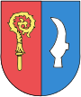 Biskoupky