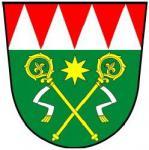 Biskupice