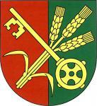Blažejovice