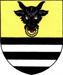 Bobrová