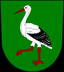 Bocanovice