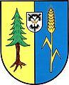Bohdalovice