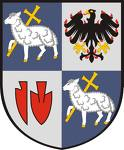 Bohuňovice