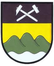 Bohutín