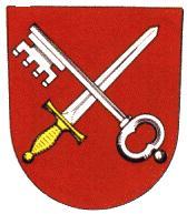 Bojanov