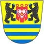 Bořetín