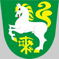 borusov_znak.png