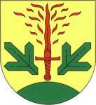 Brandov