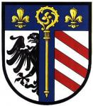 Brankovice
