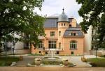 Brno - Secesná vila Löw-Beer: Nemý svedok tragických udalostí