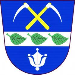 Buková