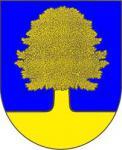 Bukovina nad Labem