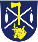 Býkov-Láryšov