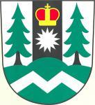Čachrov